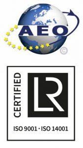 Hallens Certifiering